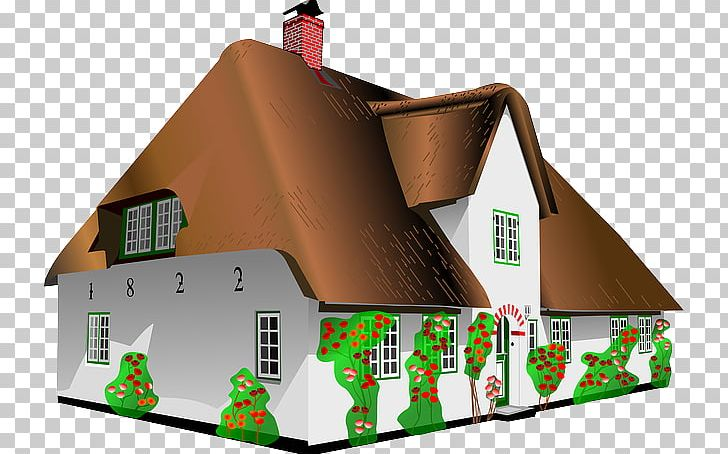 Cottage clipart new home. Log cabin house png