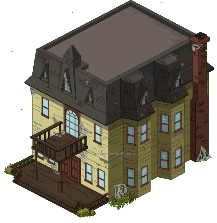 Cottage clipart old cottage. Best of promo new