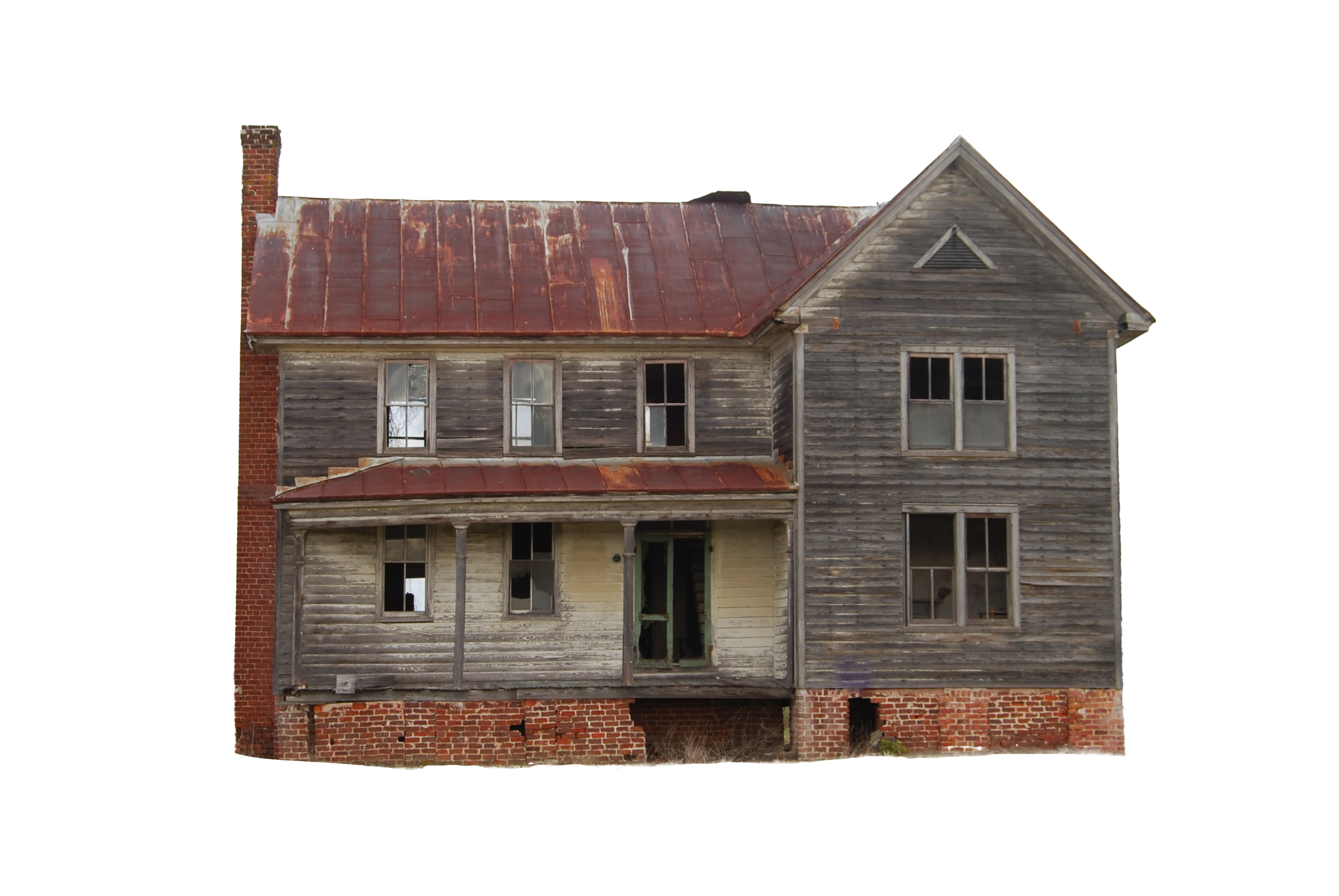 Old house png. Left image purepng free