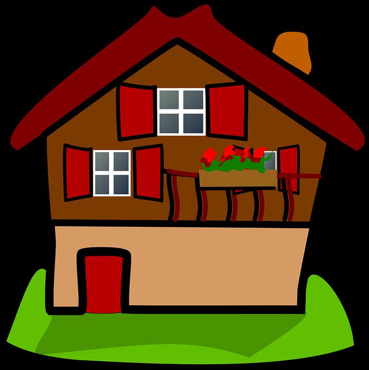 Mansion clipart inside. Imagem gratis no pixabay