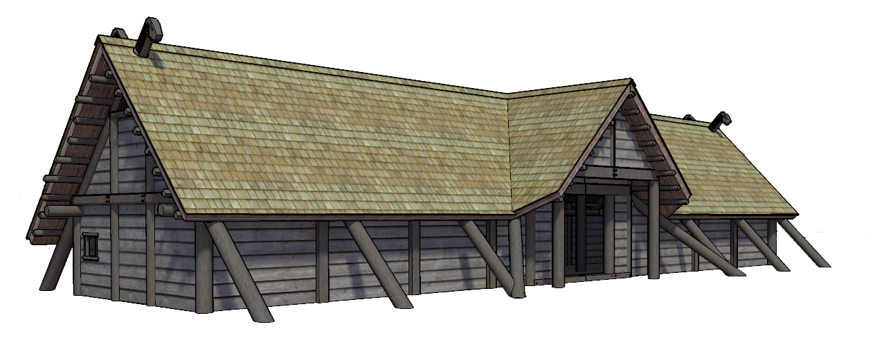 Cottage clipart poor house. Presentation name on emaze