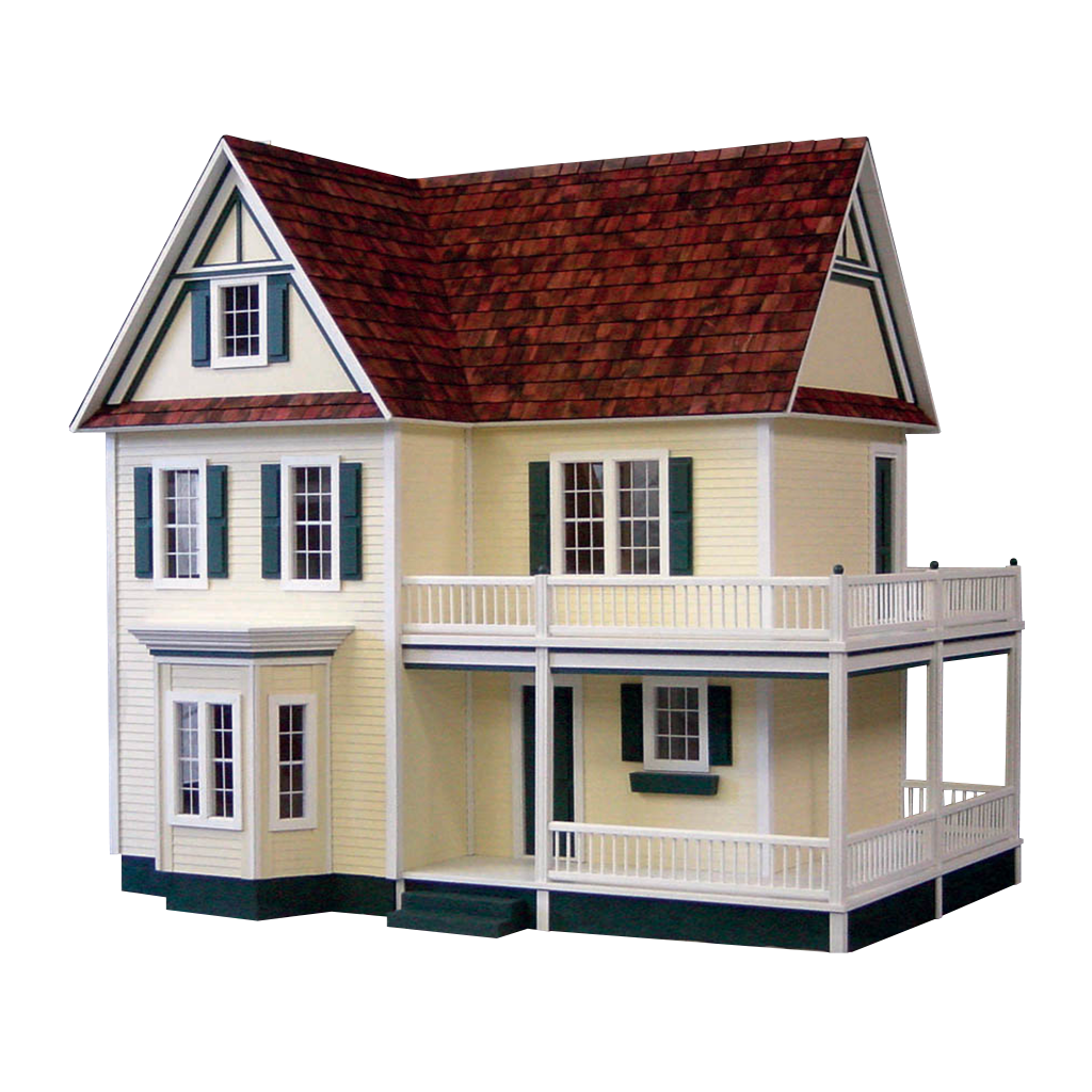 Cottage clipart poor house. Journey into scale miniatures