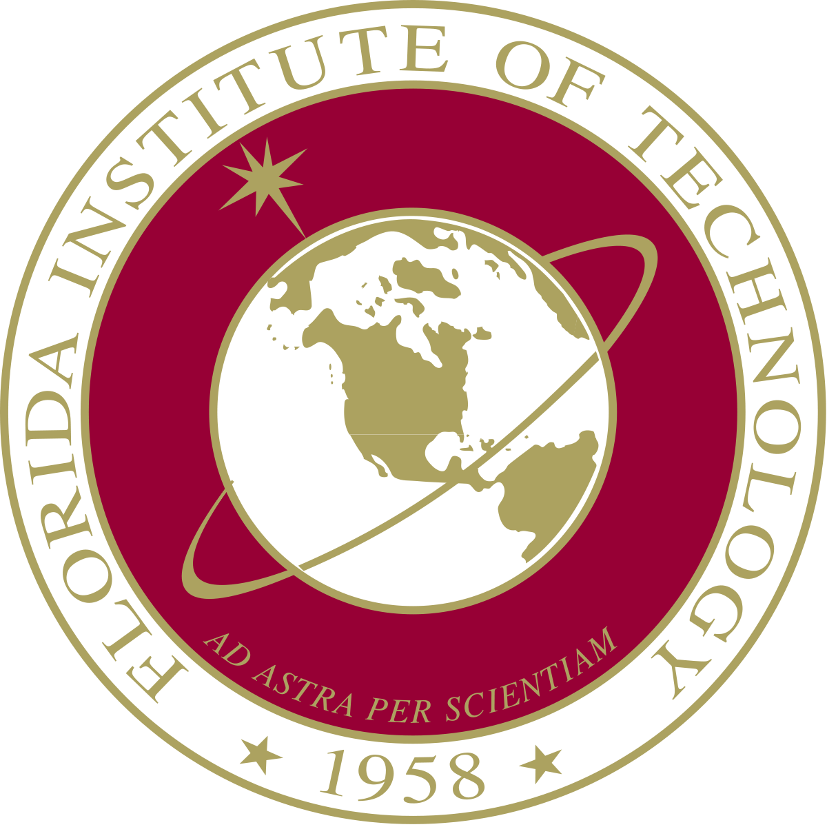 Florida institute of wikipedia. Psychology clipart science technology society