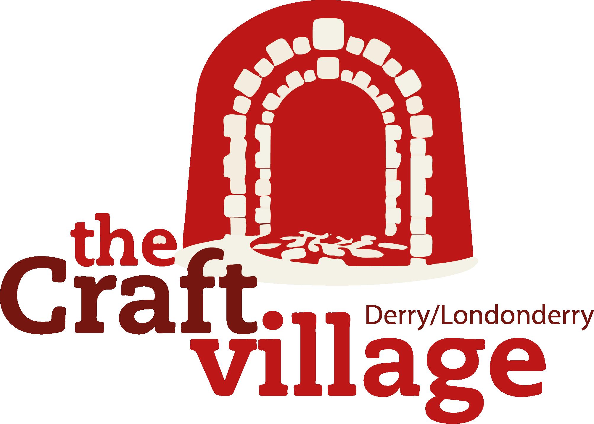 Sessions derrycraftvillage. Cottage clipart thatch