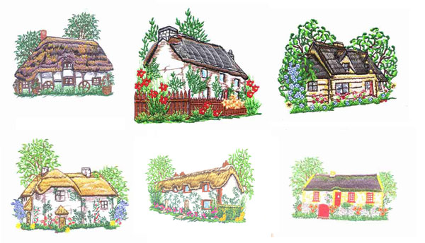 Free cliparts download clip. Cottage clipart thatch