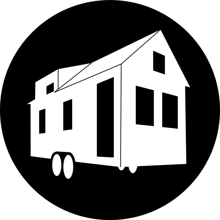 Cottage clipart tiny house. The tack