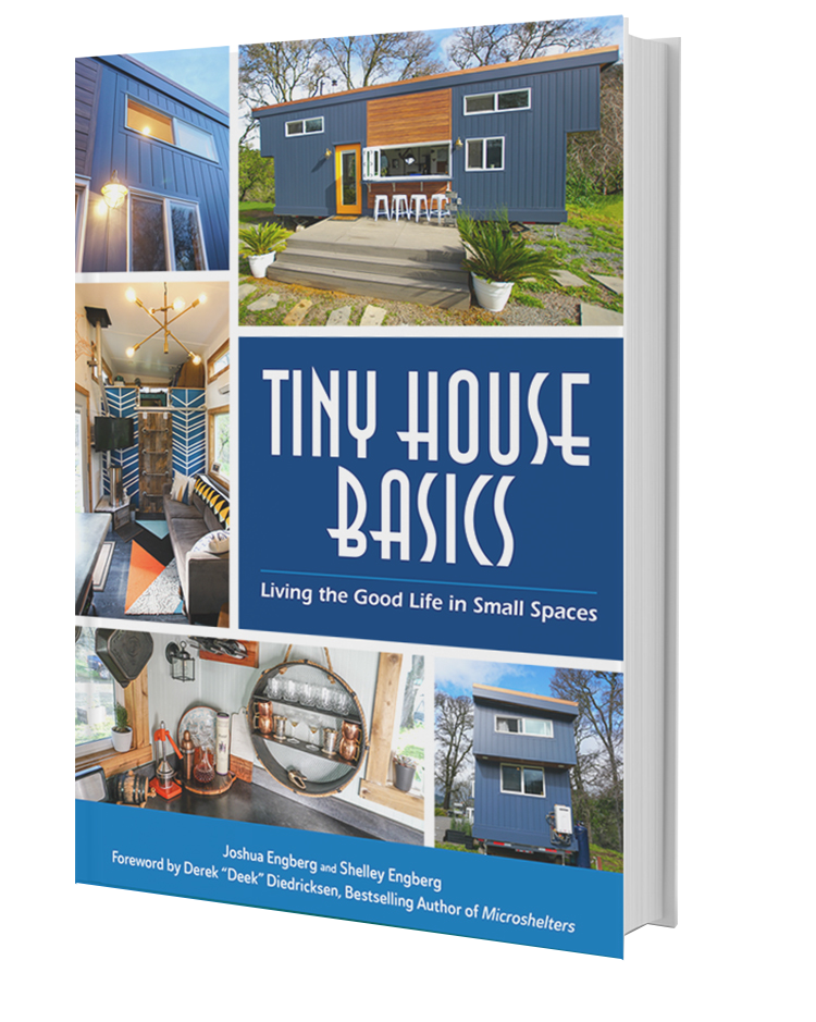 Cottage clipart tiny house. Products archive basics book