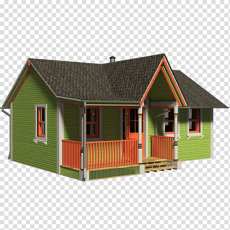 Cottage clipart tiny house. Plan movement floor small