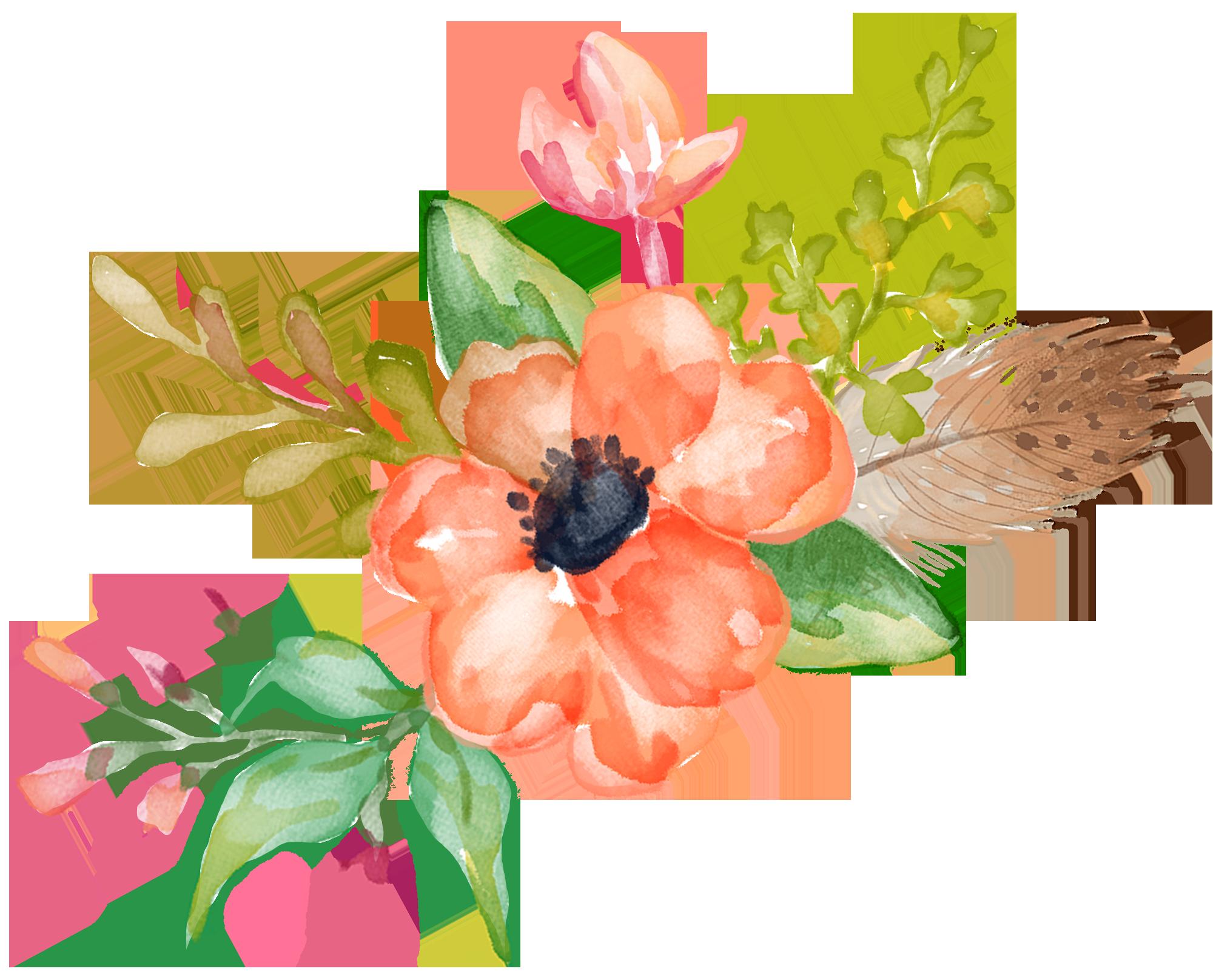 Watercolour pinterest. Plate clipart watercolor