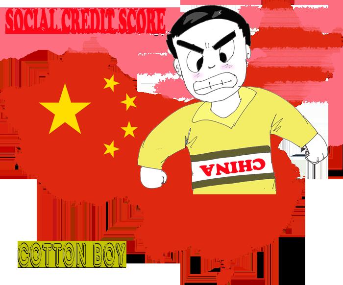 Cottonpedia gallery boy boychina. Cotton clipart coton