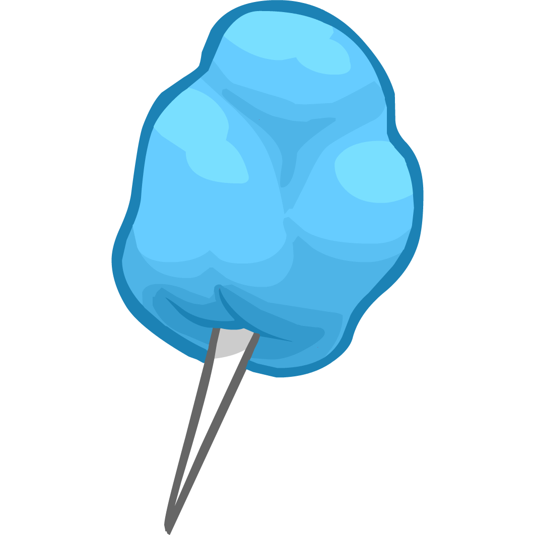 Tree cliparthot of lbs. Cotton clipart coton