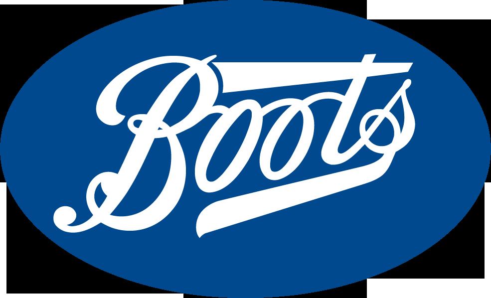 Boots uk confirms it. Cotton clipart cotton bud