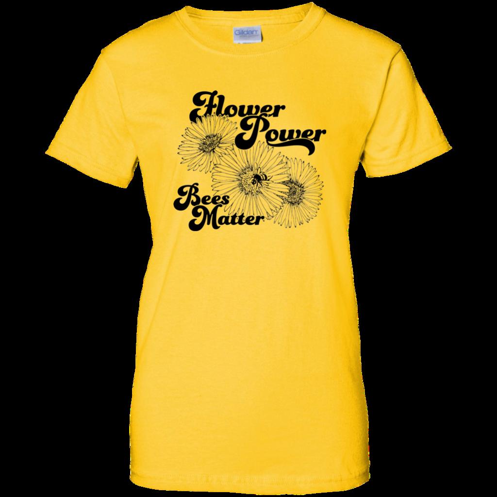 Cotton clipart cotton clothes. Bees matter t shirt