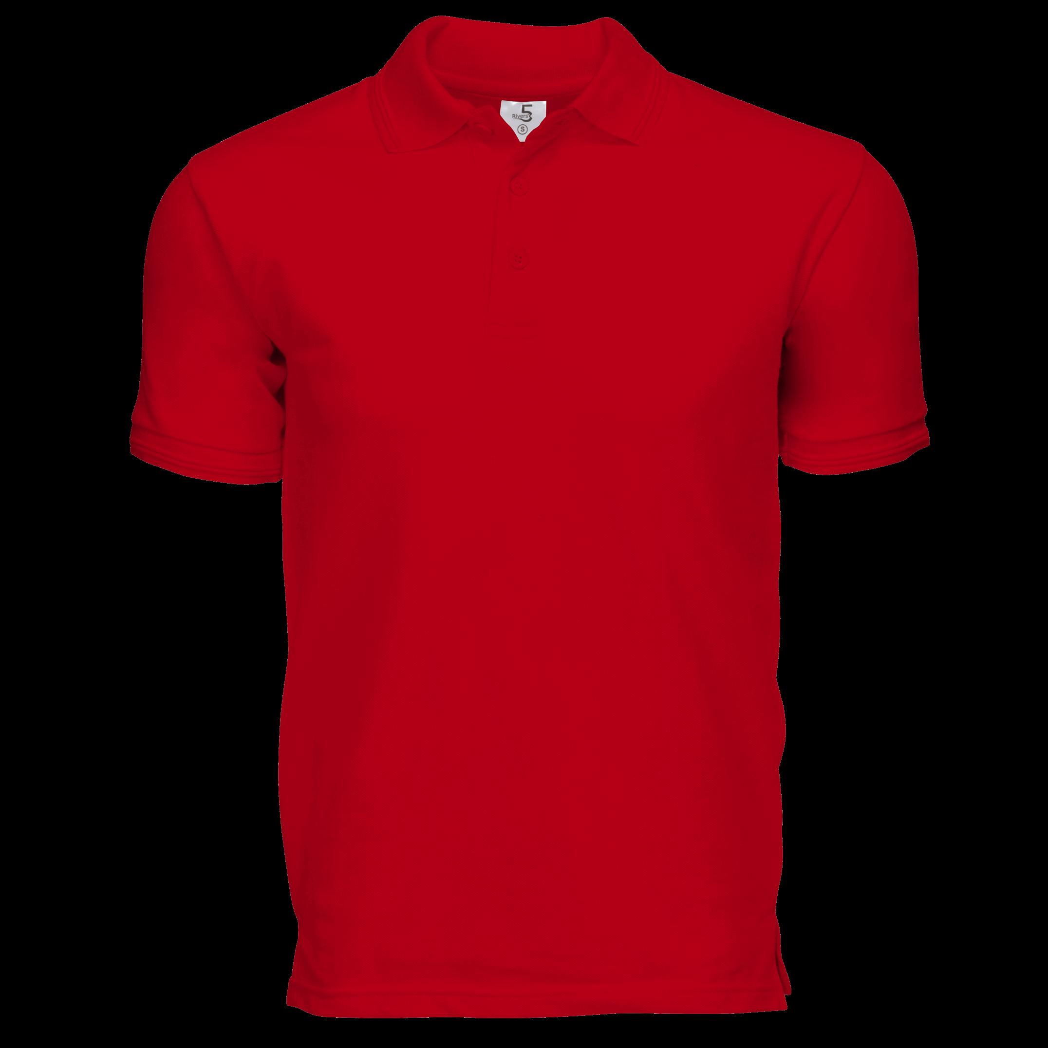 Cotton clipart cotton clothes. Pique sport shirt sardar