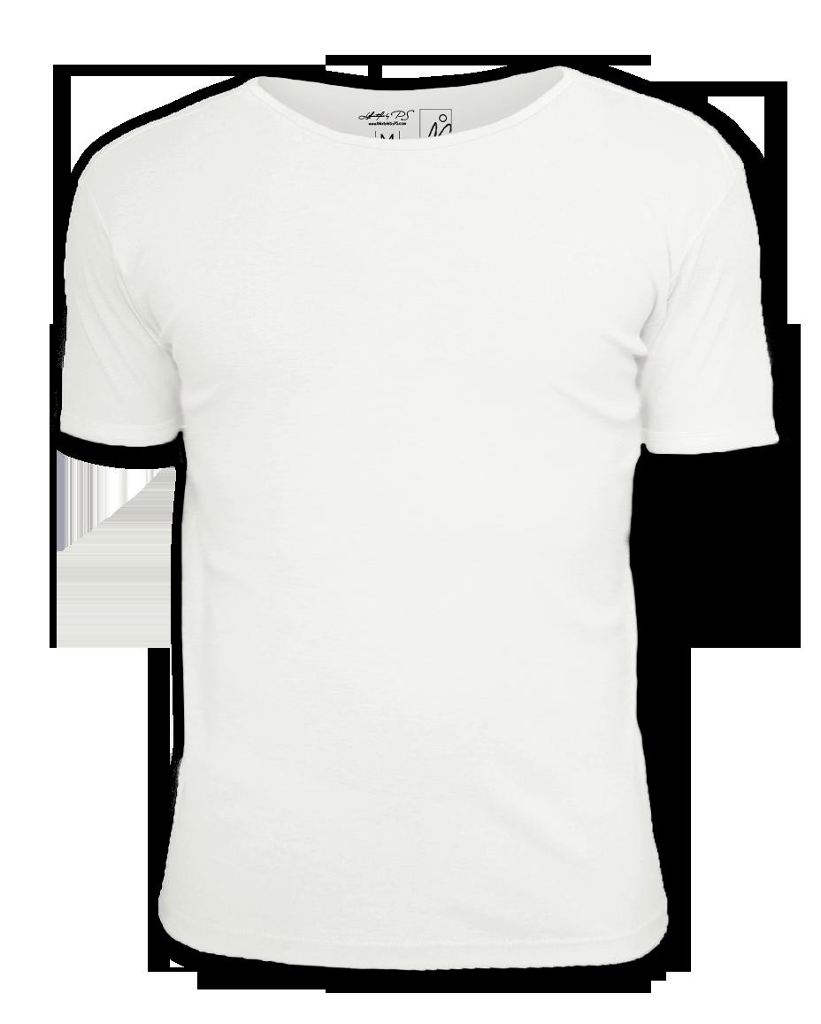 Cotton clipart cotton clothes. White polo shirt png