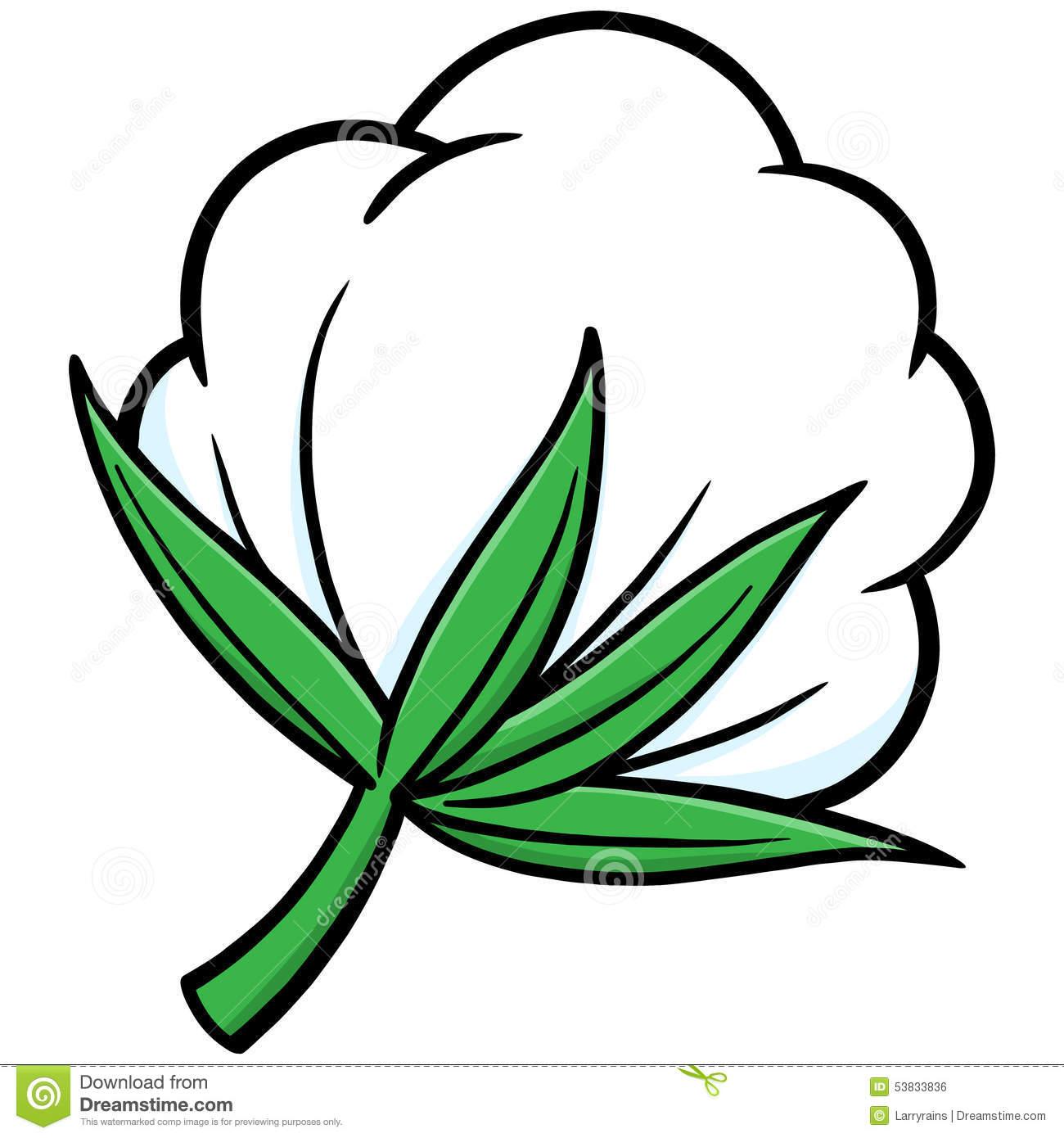 . Cotton clipart cotton farm