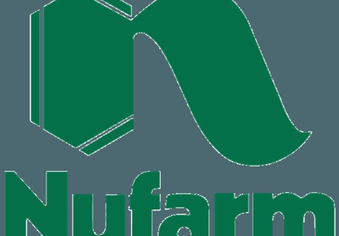 Nufarm introduces terminate defoliant. Cotton clipart cotton farm