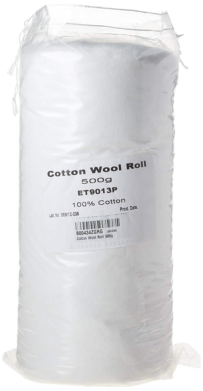 Amazon com wool g. Cotton clipart cotton roll