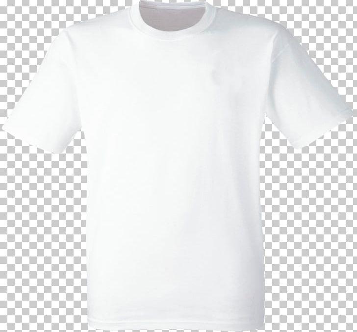Cotton clipart cotton shirt. T clothing fruit of