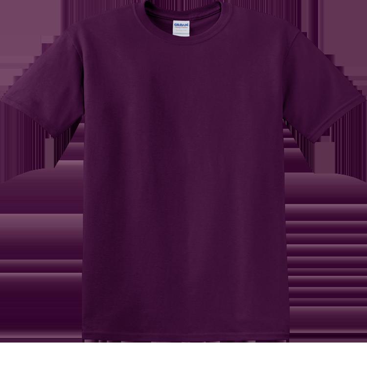 Men s t shirts. Cotton clipart cotton shirt