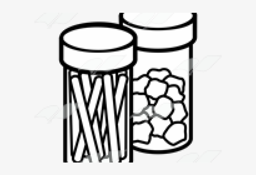 Cotton clipart outline. Boll drawing free download