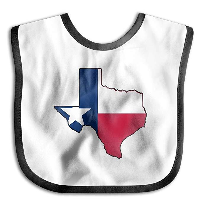 Amazon com texas flag. Cotton clipart outline