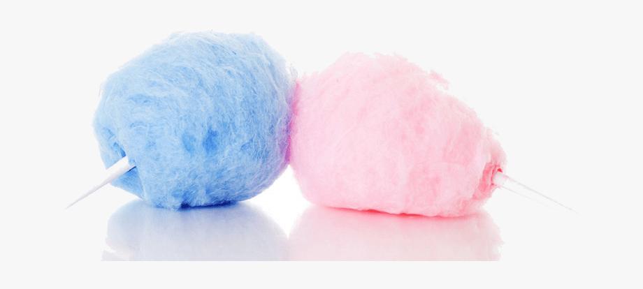 Cotton clipart pink blue cotton candy. Png transparent cartoon free
