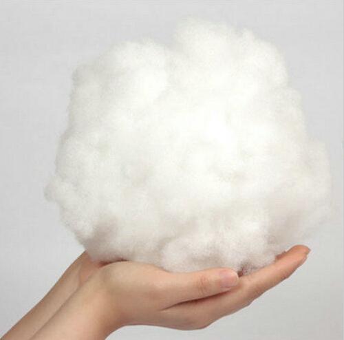 . Cotton clipart soft cotton