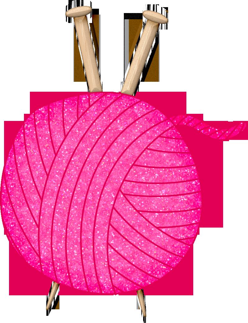 Quilting clipart basket yarn. Bot es costuras e