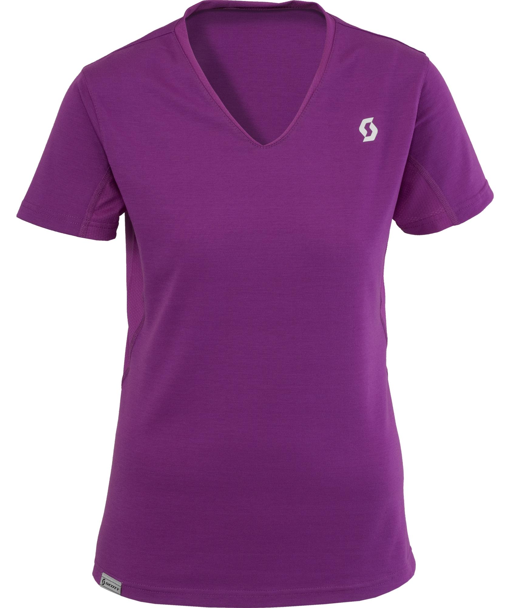 Purple polo shirt png. Cotton clipart transparent background
