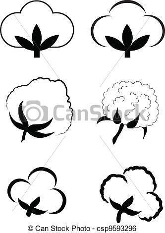 Cotton clipart vector. Panda free images