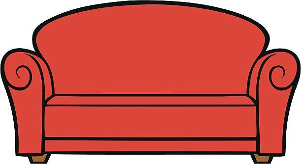 Sofa chair conceptstructuresllc com. Couch clipart