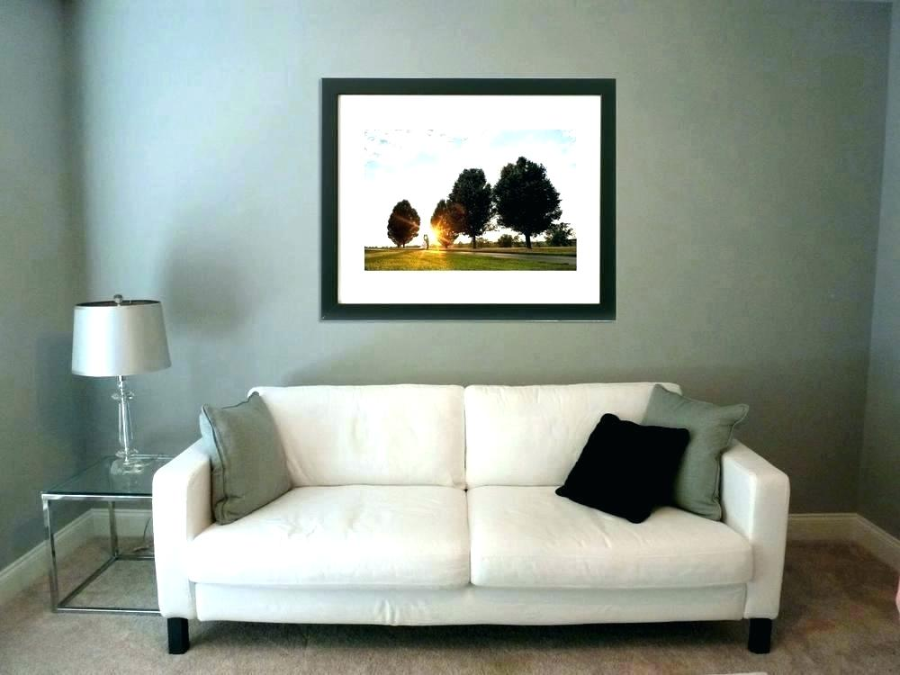Couch clipart above. Art over agrilove website