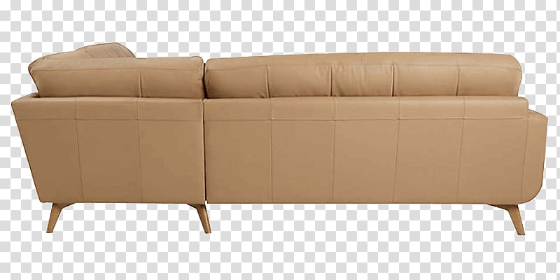 Loveseat comfort chair sofa. Couch clipart back couch