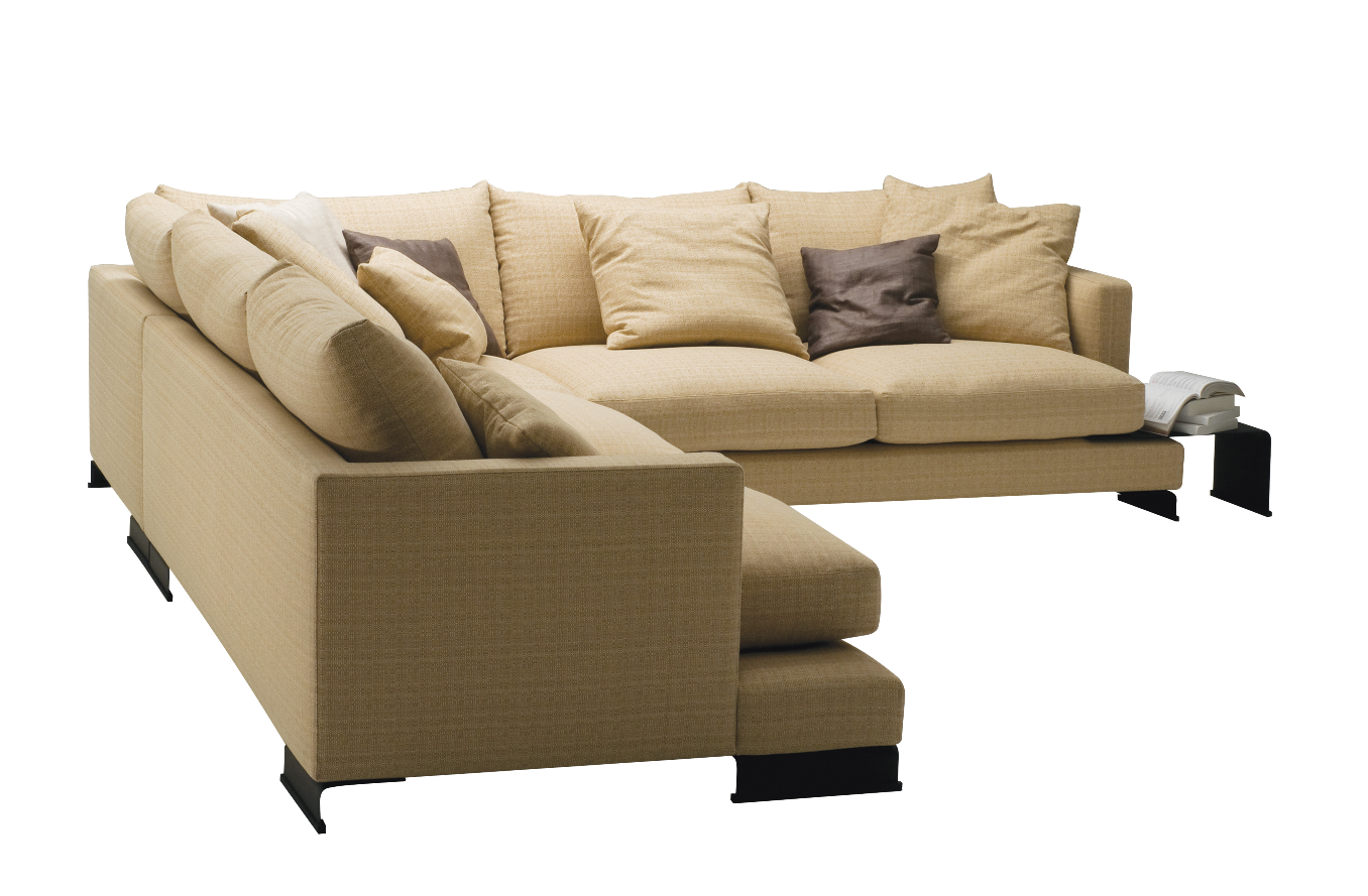 Couch clipart back couch. Lazytime plus sofa camerich