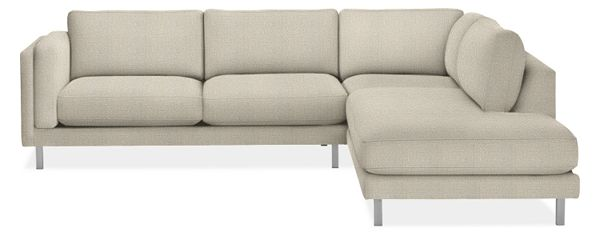 Couch clipart back couch. Cade sectionals