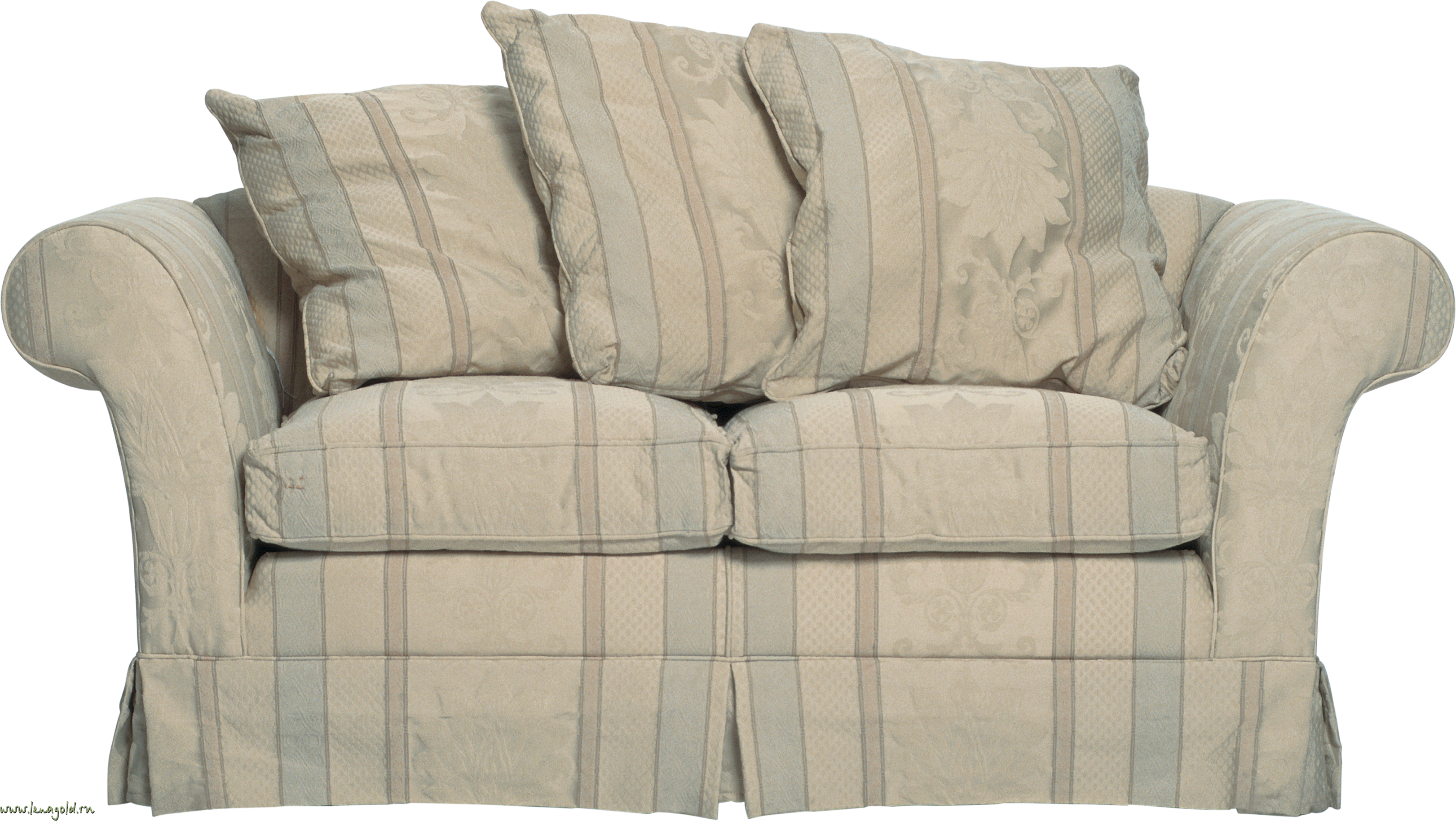 Queen clipart gambar. Sofa png images free