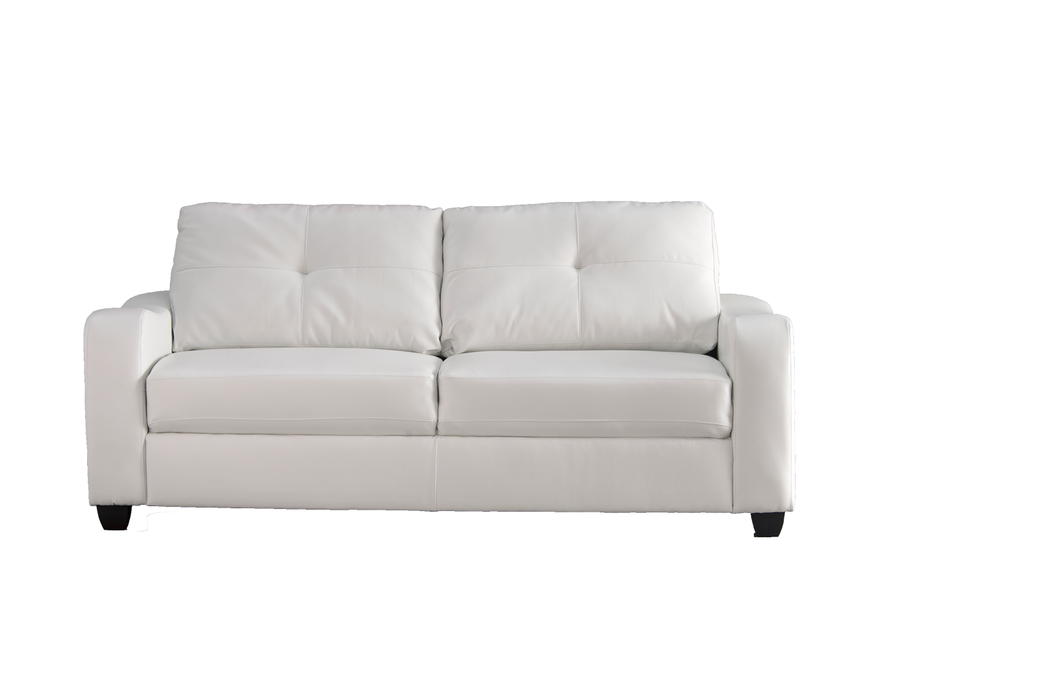 Sofa png image purepng. Couch clipart beige