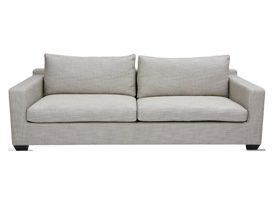 Couch clipart beige. Corso de fiori curators
