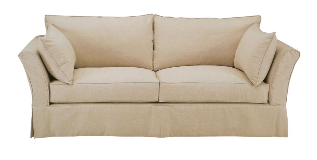 Sofa png peoplepng com. Couch clipart beige