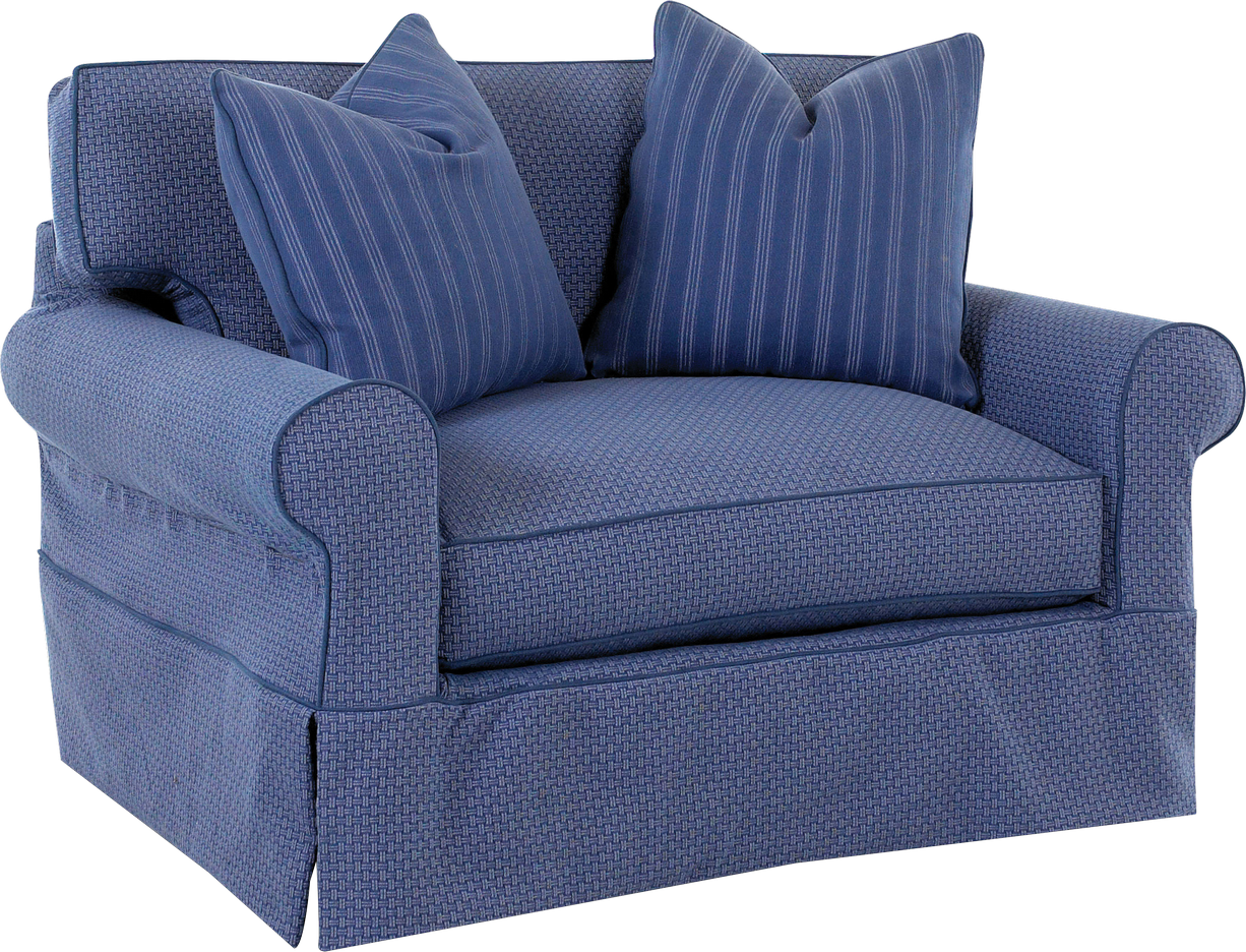 Couch clipart blue couch. Sofa png image purepng