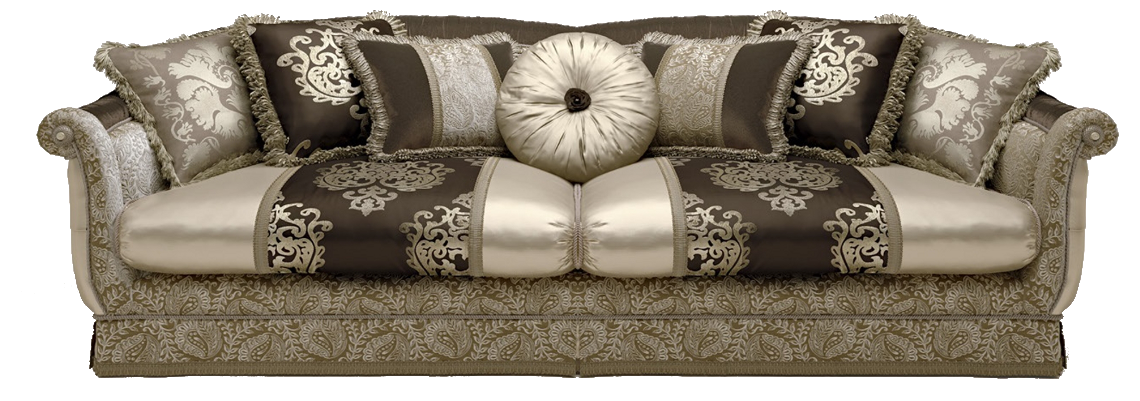 Vita italia quality is. Couch clipart brown couch