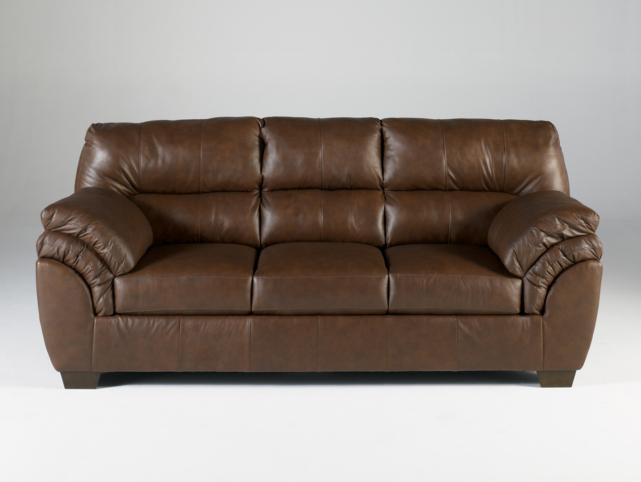 Couch clipart brown couch. Warren sofa loveseat and