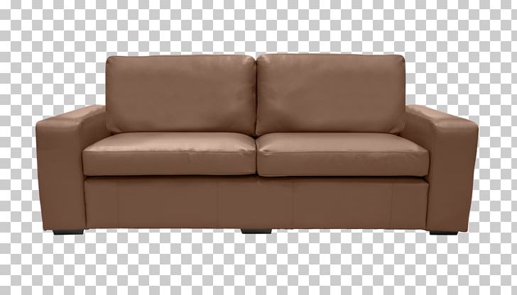 Loveseat furniture canap sofa. Couch clipart canape