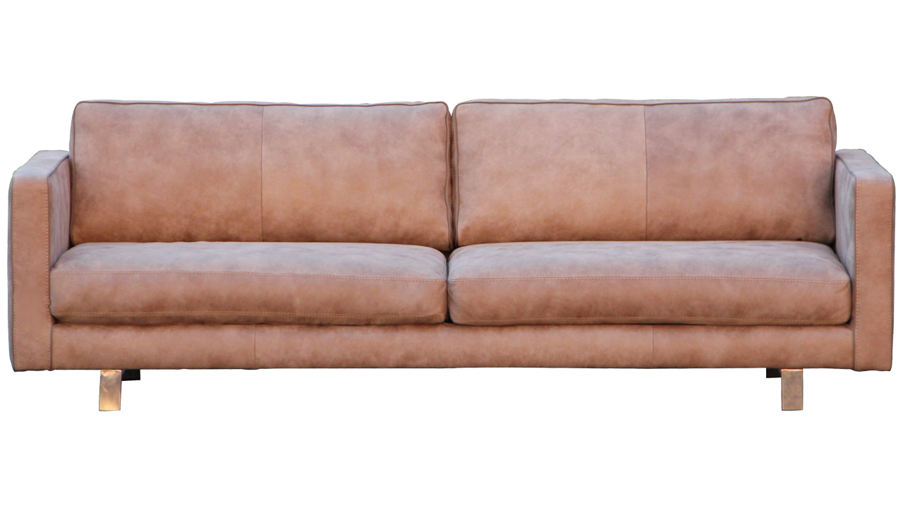 Couch clipart canape. Bank fjola interieur woonkamer