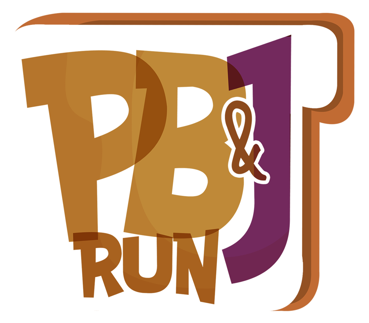 Pb j k clearwater. Couch clipart couch to 5k