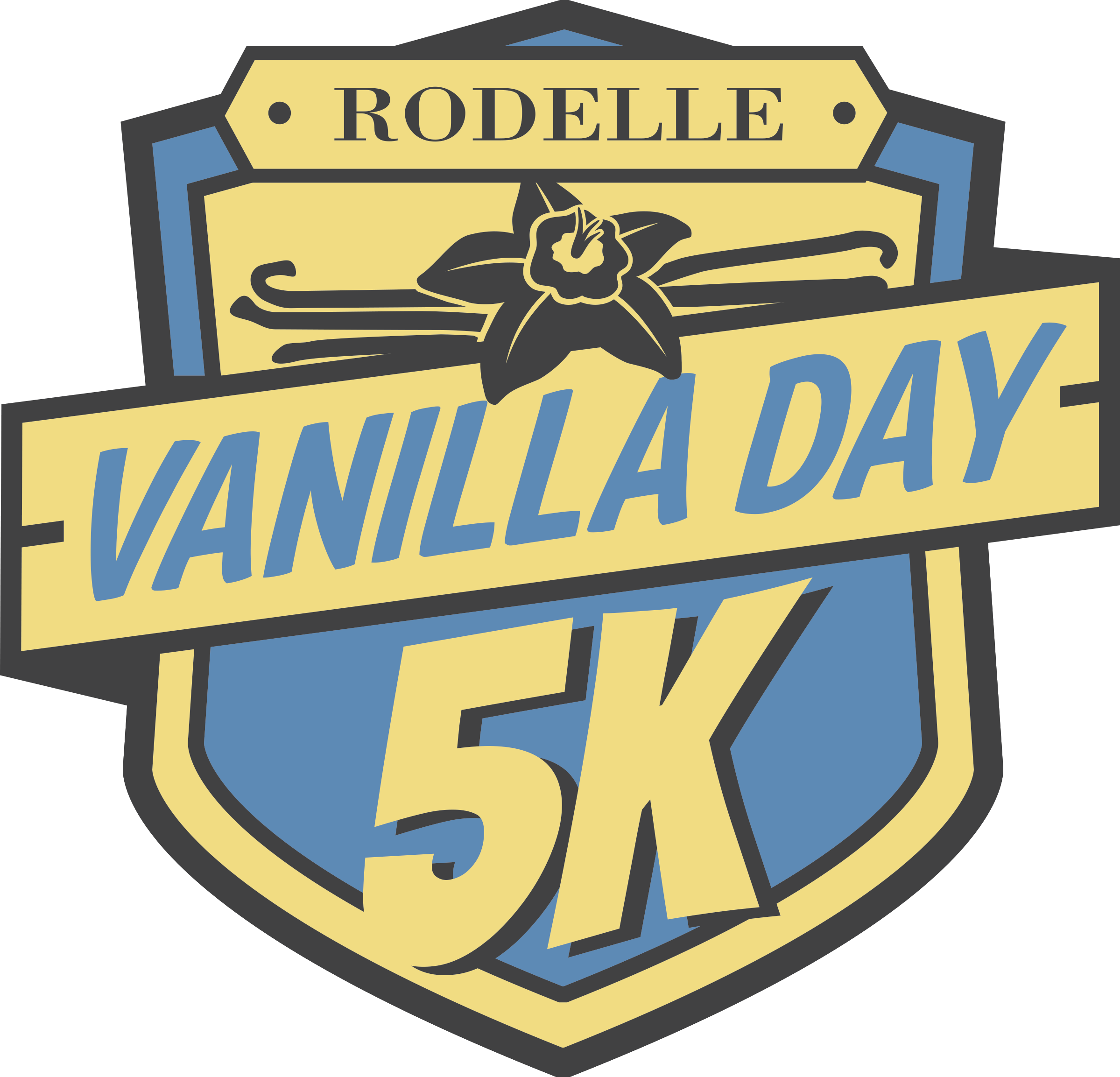 Couch clipart couch to 5k. Rodelle vanilla day k