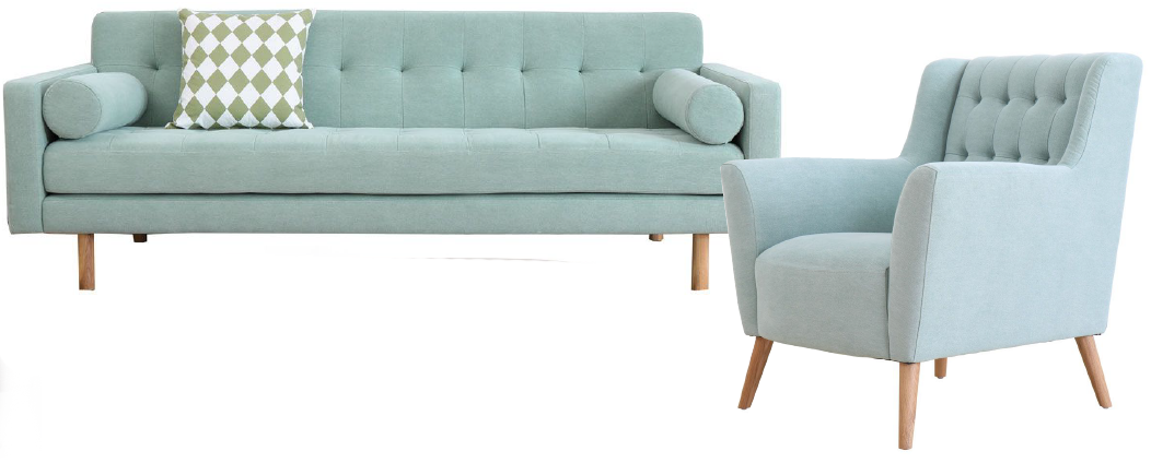 Couch clipart easy. Buy design furniture in