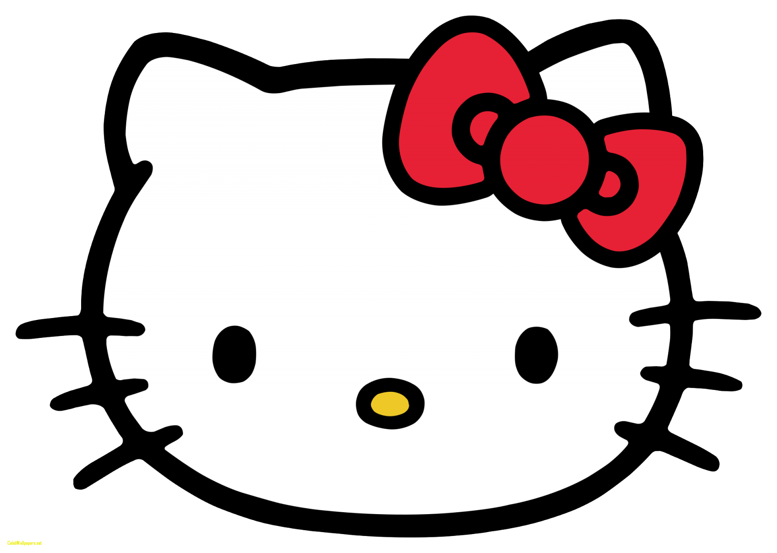 Couch clipart easy cartoon. Hello kitty logo quiz