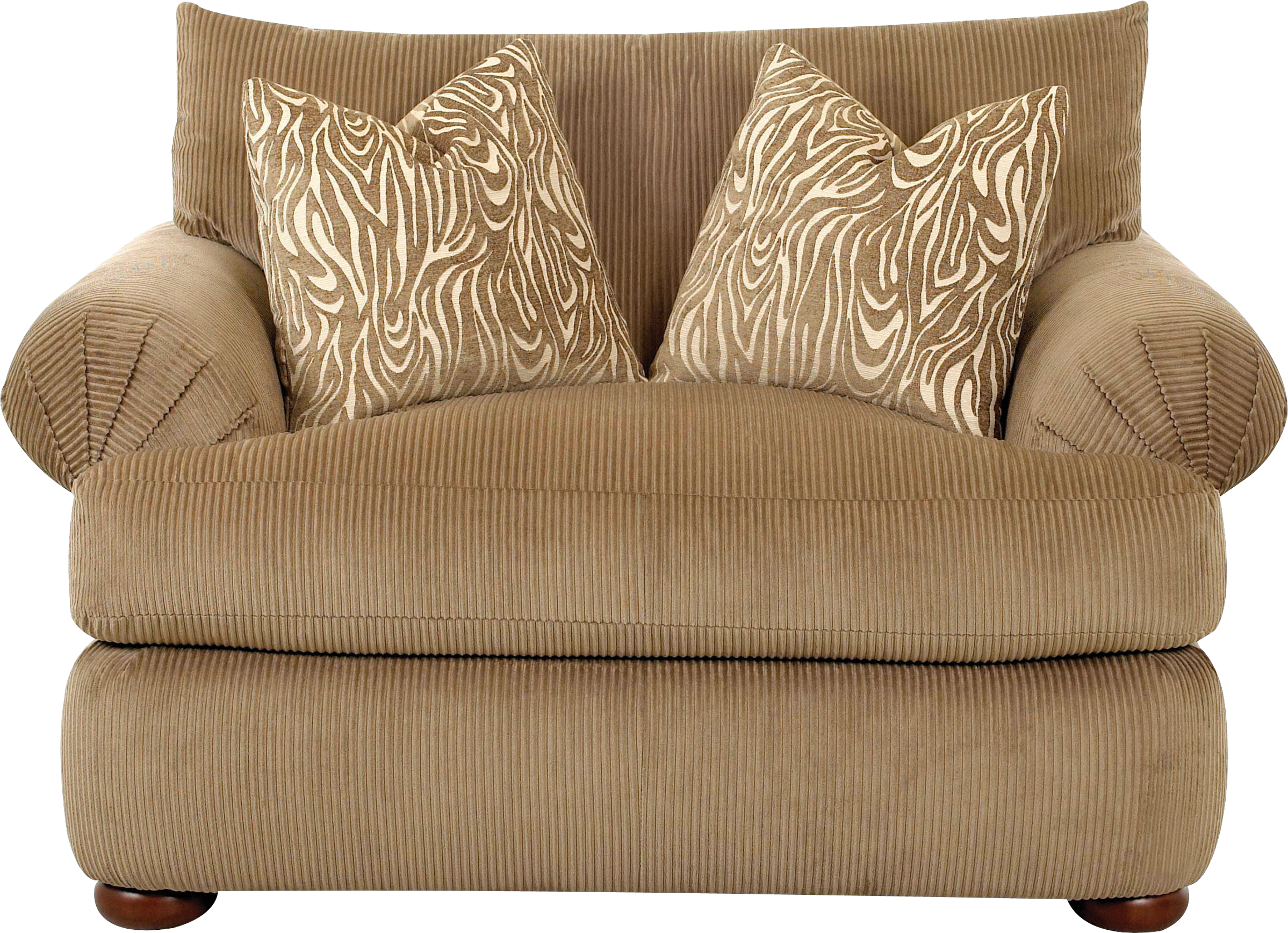 Furniture Clipart Single Couch Furniture Single Couch